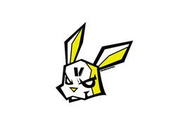 volume bunny