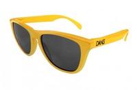 yellow-400x264