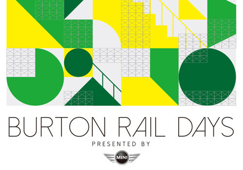 burton_raildays_2014_big