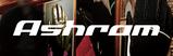 人気のグローブブランドASHRAMのウェブサイトがリニューアル!
