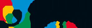 logo_granada2015_new_en