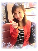 直近の今井メロ/今井メロオフィシャルブログ(Ameba)より
