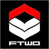FTWOSnowboards_logo