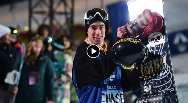 http://xgames.espn.go.com/xgames/video/14851767/chase-josey-wins-men-snowboard-superpipe-bronze
