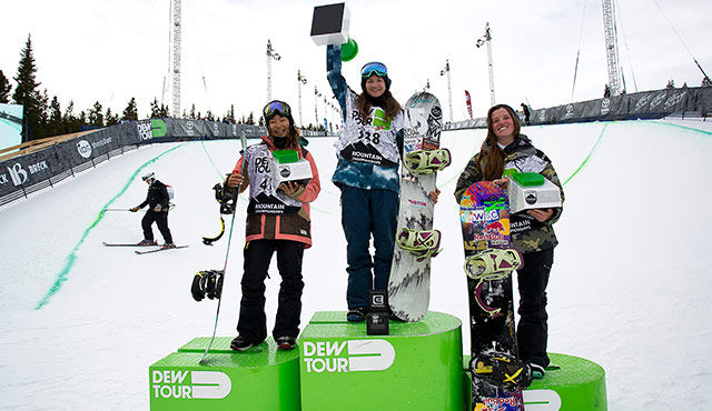 womans_pipe_final_podium