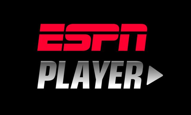 ESPN-Player-660x400