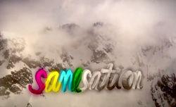 Sane!の新作「Sanesation」フルムービー公開!