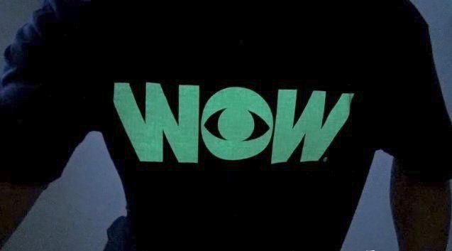 WOWT2015Basic �߸�