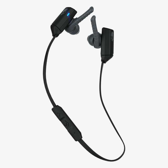Skullcandy_Earphone_XTFREE_S2WUHW-448_11_1000_Hero_Gray