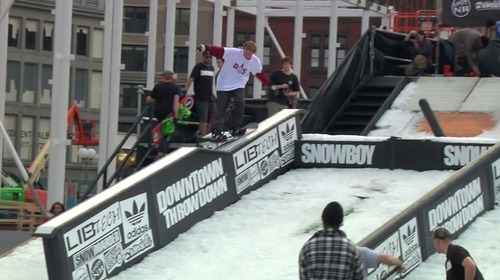 Downtown Throwdown-2