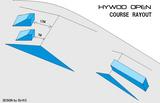 西日本アマチュアNO1決定戦「HYWOD OPEN」開催!