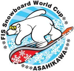 FISスノーボードワールドカップ旭川大会