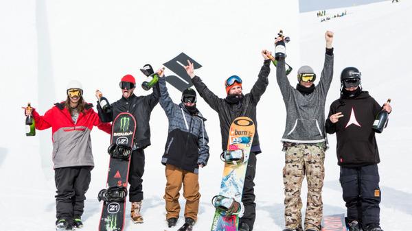 skiandsnowboard