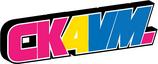 CK4ビデオマガジン