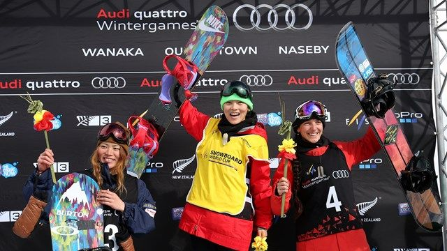 women_podium_new