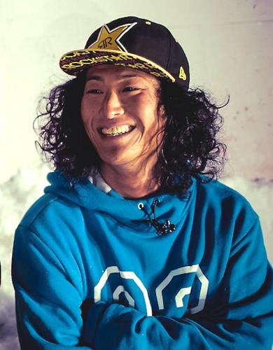 Reo-Takahashi-profile-1