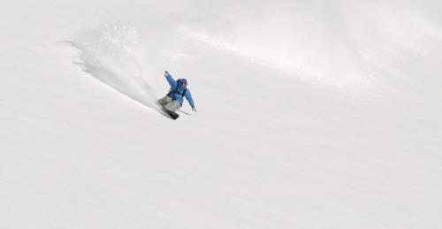 snowsurf2