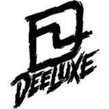 Deeluxe_logo