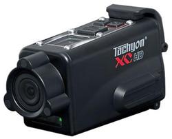 2011Tachyon XC HD