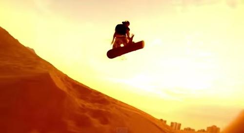 sandboard-3