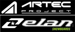 elan&ARTEC