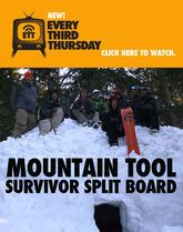 """2012 new ETT vol.8 """"Survivor Split"""""""