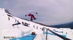Windells サマーキャンプ 2014 セッション1