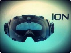 世界で最も革新的なスキー&スノーボード用ゴーグルメーカーのひとつ、Zeal Optics社から新作「iON」が発表された。
