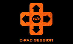 Nike 6.0 「D-Pad Session」フルムービー公開!