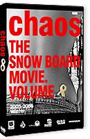 カオスシリーズ第8弾『chaos8』