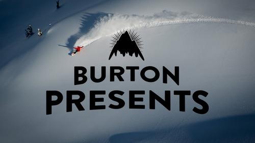 burton_preseents2