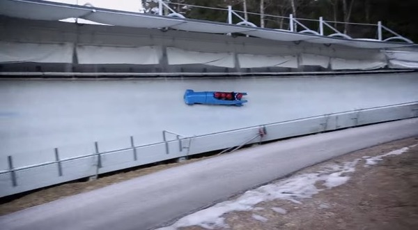 bobsled4