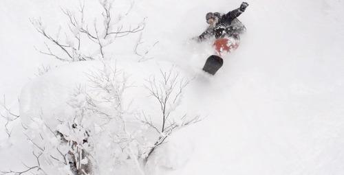 snowsurf3