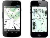 Google Maps、米国/カナダのスキー場マップを公開、一部ストビュー表示も可能