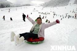 日本観光業が苦戦、中国人観光客への依存度高く—在日中国人に新たな提案を