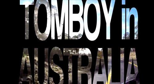 tomboy-1