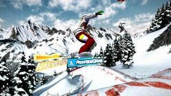 アークシステムワークスは2010年1月13日(水)、プレイステーション3ソフト『Winter Sports 2010 - The Great Tournament』公式サイトをオープンしました。