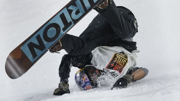 mark-mcmorris-injury