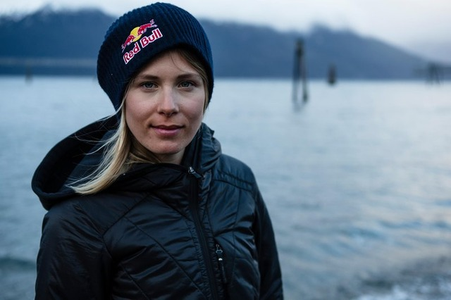 portrait-of-swedish-freeskier-matilda-rapaport