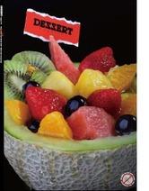 DEZZERT magazine vol.8発行のご案内