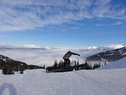 Snowboard Wiz