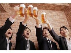 """""""若者離れ""""に悩むもうひとつの代表格が「ビール」。ホットペッパーグルメリサーチセンターでは、「21歳」を対象に、都内100店舗以上の飲食店で、生ビールを無料で 飲める企画「ビアマジ!21」を5月末まで実施中"""