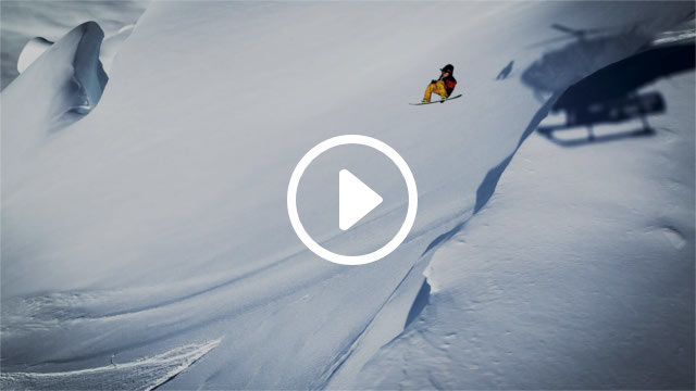 shredbots-full-movie-part-3_play