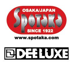スポタカ DEELUXEカスタムフェアー開催!