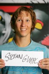 Stefan Gimpl