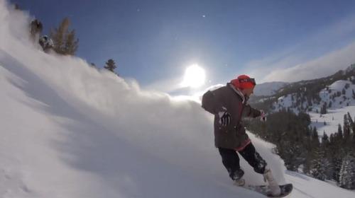 snowskate-2
