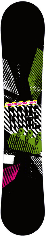 HEADROOM_156