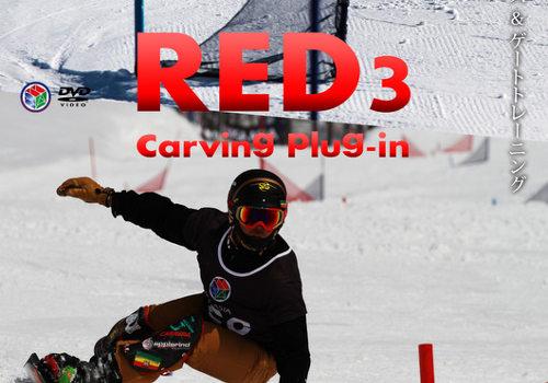 RED3_mni