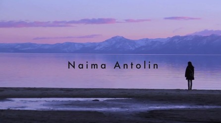 Naima Antolin