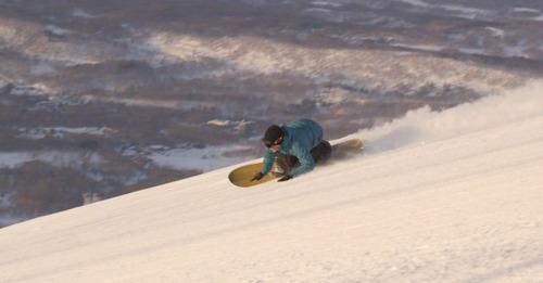 snowsurf1